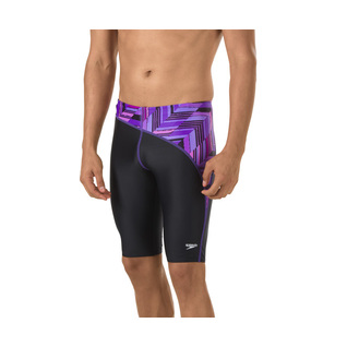 Speedo Angles Endurance+ Jammer Male product image