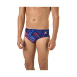 Speedo Brief TURBO