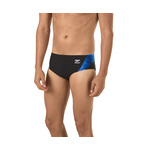 Speedo Brief ICE FLOW