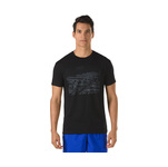 Speedo Male Leave Your Mark Tee