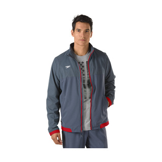 Speedo Male Tech Warm Up Jacket product image