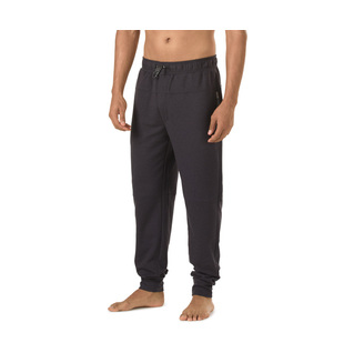 Speedo Male Jogger Pants product image