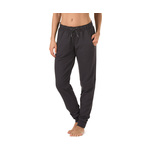 Speedo Female Jogger Pants