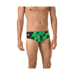 Speedo Brief ANGLES Polyester