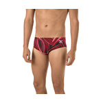 Speedo Turbo Stroke Endurance+ Brief Male
