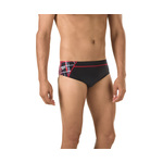 Speedo Brief LASER STICKS