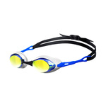 Arena Cobra Mirror Racing Swim Goggles