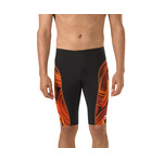 Speedo Jammer TURBO STROKE