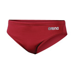 Arena Space Water Polo Brief Male