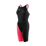 Speedo LZR Elite 2 Kneeskin on Clearance