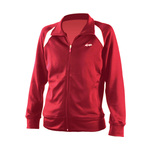 Dolfin Team Warm-Up Jacket