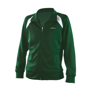 Dolfin Team Warm-Up Jacket product image