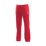 Dolfin Team Warm-Up Pants