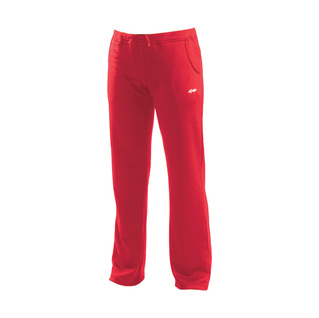 Dolfin Team Warm-Up Pants product image