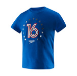 Speedo Youth 16 Tee