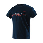 Speedo Youth Franklin Jersey Tee