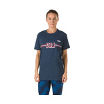 Speedo Female Coughlin Jersey Tee