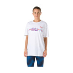 Speedo Female Franklin Jersey Tee