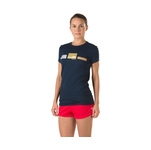 Speedo Female Podium Tee
