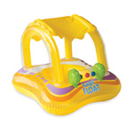 Sola Products KIDDIE FLOAT