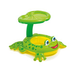 Sola Baby Float FROGGY FRIEND SHADED