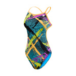 Tyr Swimsuit PASEO