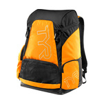 Tyr Backpack ALLIANCE 45L Solid