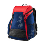 Tyr Alliance 30L Backpack