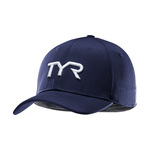 Tyr Hat VICTORY