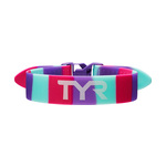 Tyr RALLY Training Strap image