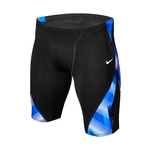 Nike Beam Performance Poly Jammer Male