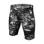 Nike Gemstone Poly Blend Jammer Male