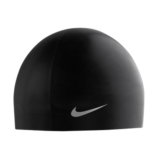 Nike Swift Dome Silicone Swim Cap product image