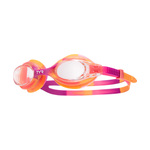 Tyr Big Swimple Tie Dye Goggles