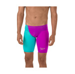 LZR Elite 2 Jammer Purple/Teal