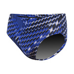 Dolfin Swim Brief ENZO