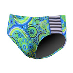 Dolfin Uglies Brief KANGA