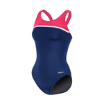 Dolfin Ocean Panel HP Back Female