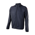 Tyr Squall Jacket Male