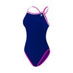 Tyr Hydraspan Reversible Swimsuit
