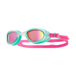 Tyr Pink Special Ops 2.0 Small Polarized