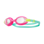 Tyr Pink Swimple Youth Goggle