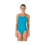 Speedo The One Endurance Lite Female