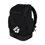 Arena SPIKY 2 Backpack Large