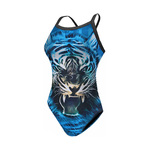 Waterpro Swimsuit ROAR