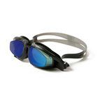 Barracuda Predator Mirrored Swim Goggles