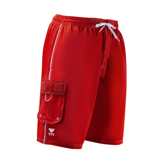 Tyr Challenger Trunk Male product image