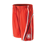 Tyr Men's Guard Boardshort