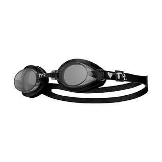 Tyr Qualifier Swim Goggles product image