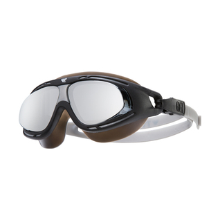 Tyr Hydrovision Swim Mask Metallized product image